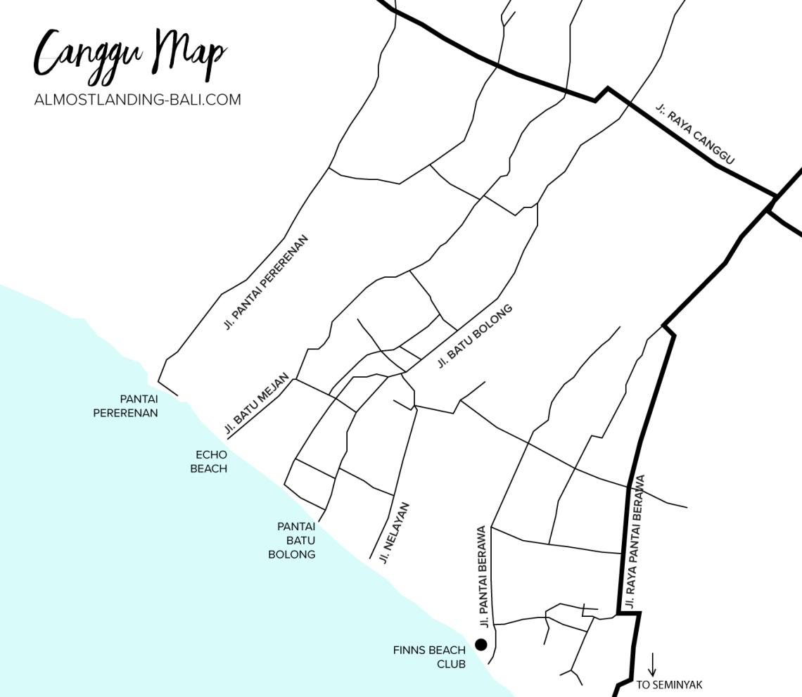 canggu-accommodation-map.png